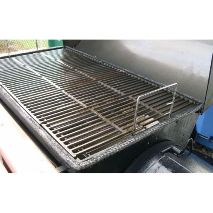 Char-Griller complete gasket seal kit by LavaLock®