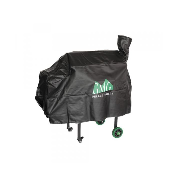 GMG Daniel Boone Grill Cover Green Mountain Grill, CHOICE MODEL - GMG-3001