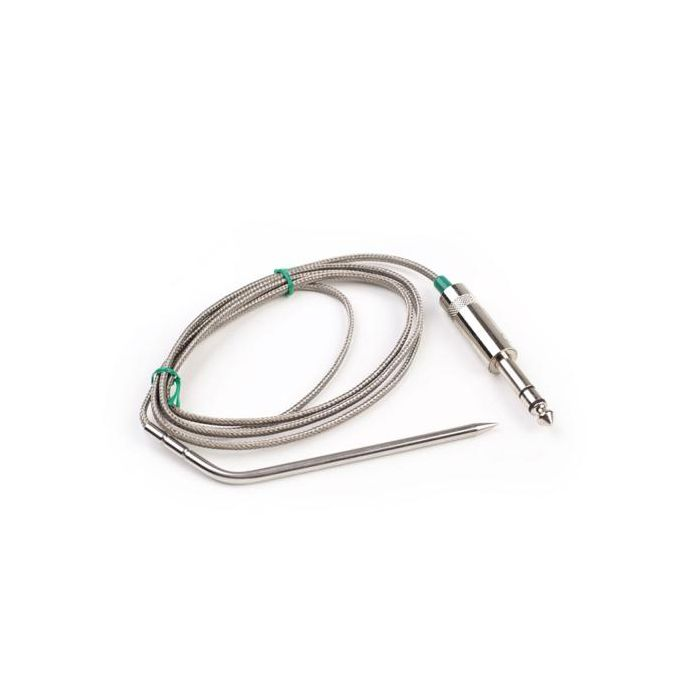 Digital Meat Probe – Choice 110V