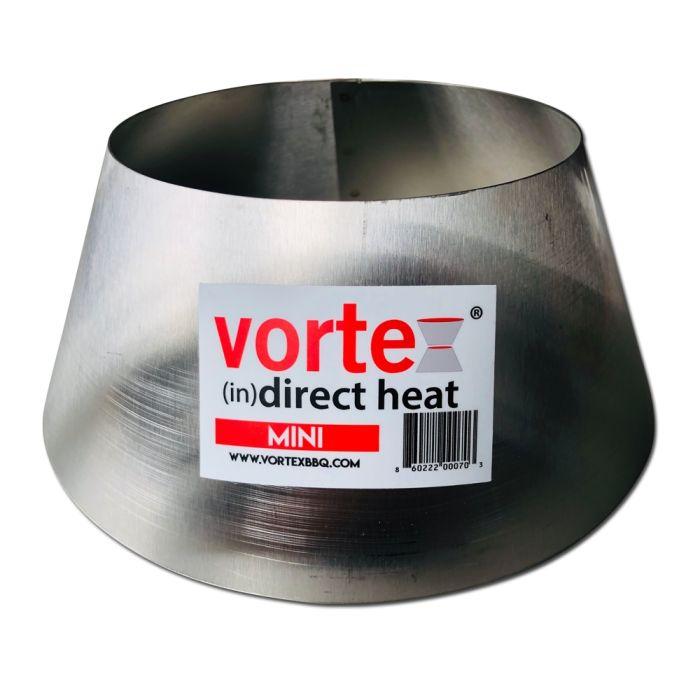 Mini Vortex - MINI Size