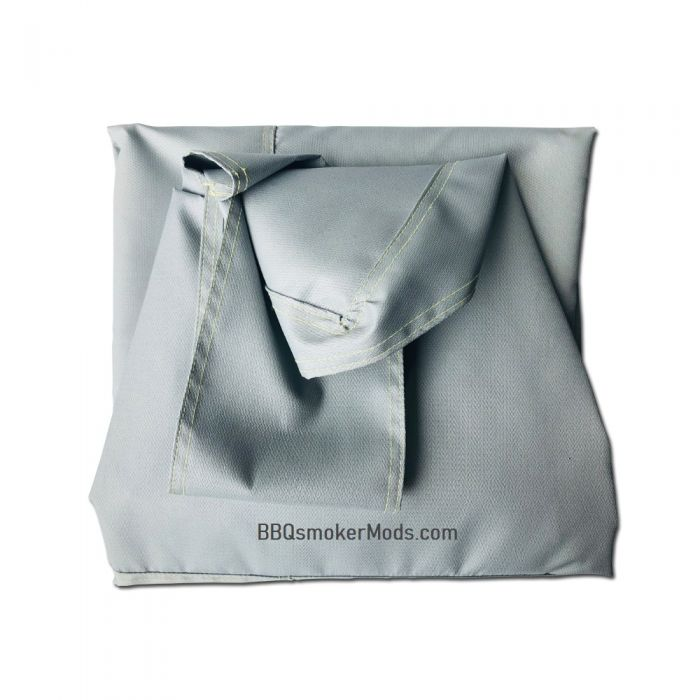 Thermal Blanket for WSM 18.5 or 22.5