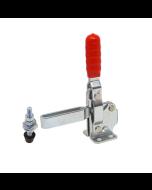 LavaLock® toggle latch, LL-12130