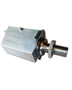LavaLock® Controller Adapter
